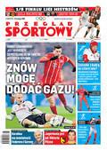 Przegląd Sportowy - 2018-02-22