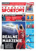 Przegląd Sportowy - 2018-02-23