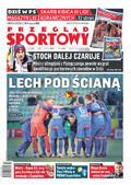 Przegląd Sportowy - 2018-03-10
