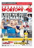 Przegląd Sportowy - 2018-03-12