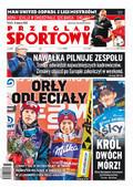 Przegląd Sportowy - 2018-03-14
