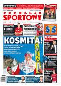 Przegląd Sportowy - 2018-03-16