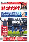 Przegląd Sportowy - 2018-03-17