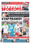 Przegląd Sportowy - 2018-03-20