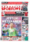 Przegląd Sportowy - 2018-03-22
