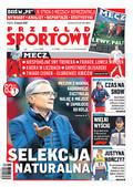 Przegląd Sportowy - 2018-03-23