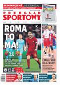 Przegląd Sportowy - 2018-04-11