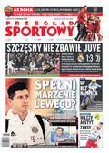 Przegląd Sportowy - 2018-04-12