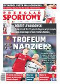 Przegląd Sportowy - 2018-04-18