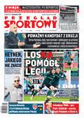 Przegląd Sportowy - 2018-04-19