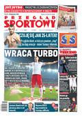 Przegląd Sportowy - 2018-04-20
