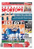 Przegląd Sportowy - 2018-04-21