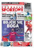 Przegląd Sportowy - 2018-04-24