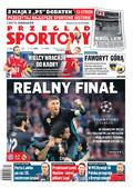Przegląd Sportowy - 2018-04-26