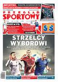 Przegląd Sportowy - 2018-04-27