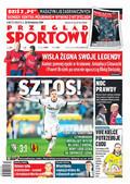 Przegląd Sportowy - 2018-04-28