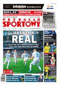 Przegląd Sportowy - 2018-05-02