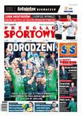Przegląd Sportowy - 2018-05-04