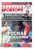 Przegląd Sportowy - 2018-05-16