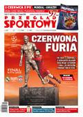 Przegląd Sportowy - 2018-05-26