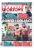 Przegląd Sportowy - 2019-01-02