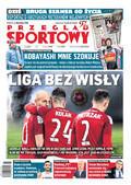 Przegląd Sportowy - 2019-01-04
