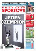 Przegląd Sportowy - 2019-01-05