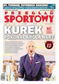 Przegląd Sportowy - 2019-01-07