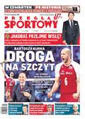 Przegląd Sportowy - 2019-01-08