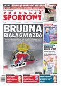 Przegląd Sportowy - 2019-01-09