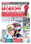 Przegląd Sportowy - 2019-01-11