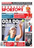 Przegląd Sportowy - 2019-01-12