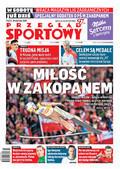 Przegląd Sportowy - 2019-01-18