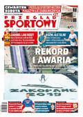 Przegląd Sportowy - 2019-01-21