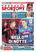 Przegląd Sportowy - 2019-01-26