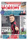 Przegląd Sportowy - 2019-02-01