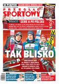 Przegląd Sportowy - 2019-02-02