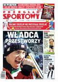 Przegląd Sportowy - 2019-02-04
