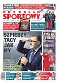 Przegląd Sportowy - 2019-02-06