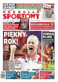 Przegląd Sportowy - 2019-02-07