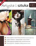 Artysta i Sztuka - 2011-03-07
