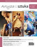 Artysta i Sztuka - 2011-10-01