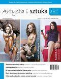 Artysta i Sztuka - 2012-05-02