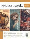 Artysta i Sztuka - 2013-12-31