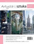 Artysta i Sztuka - 2015-01-22