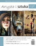 Artysta i Sztuka - 2015-12-15