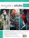 Artysta i Sztuka - 2016-03-16
