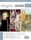 Artysta i Sztuka - 2016-06-23