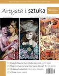 Artysta i Sztuka - 2016-09-23