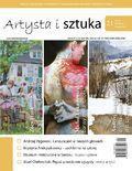 Artysta i Sztuka - 2017-02-16